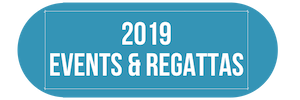 2019 Events & Regattas