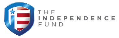 The Independence Fund