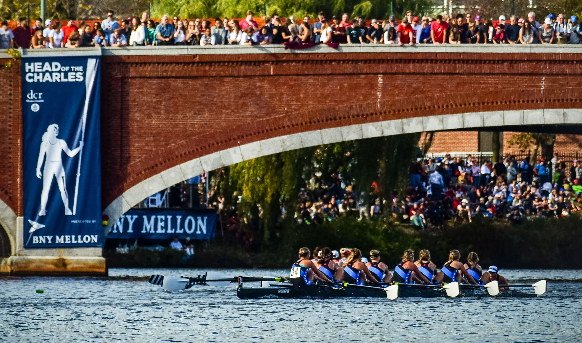 Eliot Bridge HOCR 2017 by Rink Fotografie
