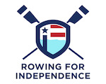 Rowing For Independence