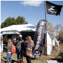 HOCR Resolute Tent.png